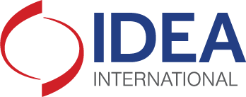 Afristat et IDEA International signent un protocole de partenariat