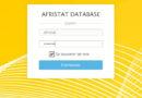 Portail de données AFRISTAT